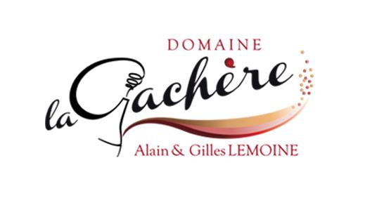 Vins Domaine de la Gachère | Vins du val de Loire / Anjou - Gaec Lemoine